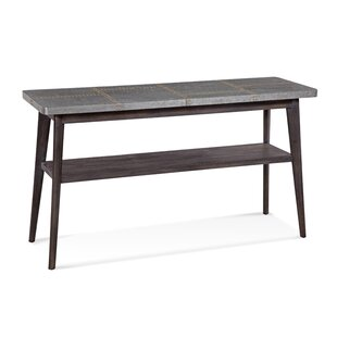 Hemel Console Table By Williston Forge