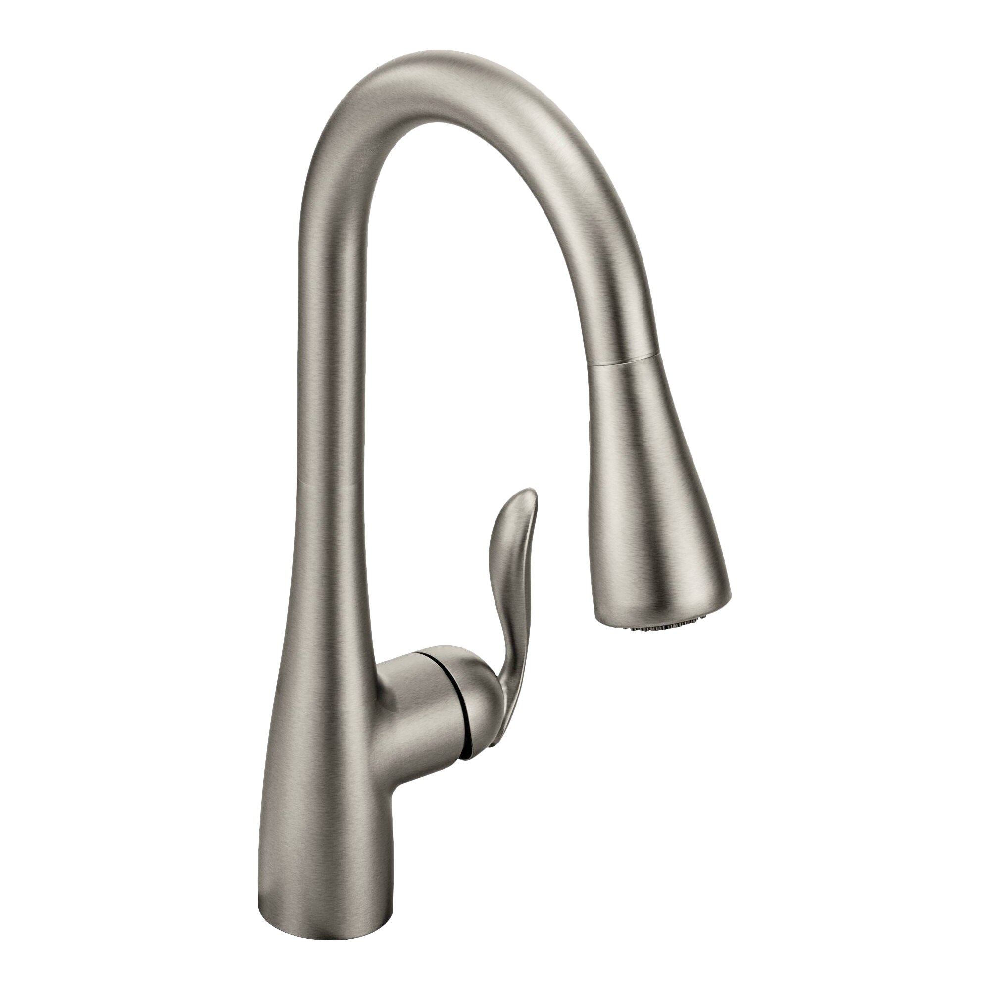 style brands delta of kitchen kohler pre parts size best lowes commercial restaurant down faucets rinse faucet dst pull full sssd stunning bathroom reviews touchless