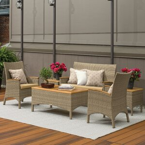 Oxford Garden Wayfair
