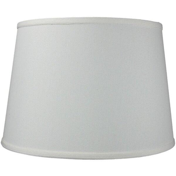 Beachcrest home 16 linen empire lamp shade reviews wayfair aloadofball Images