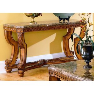 Chiltern Console Table