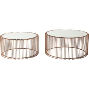 Wire mesh coffee table wayfair search results for wire mesh coffee table greentooth Choice Image