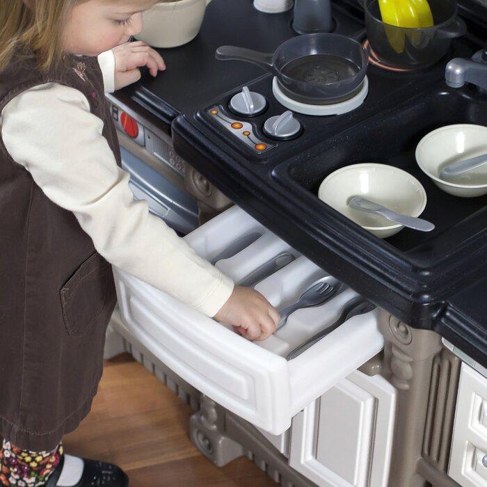 Dream Kitchen Set