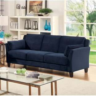 Marcellus 3 Piece Living Room Set by Latitude Run®