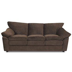 Falmouth Sleeper Sofa Klaussner Furniture
