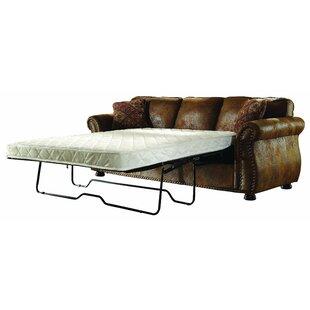 Acadia Sofa Bed Sleeper