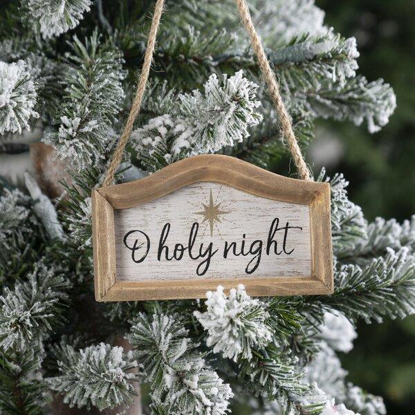 Silent Night wood sign  I  Christmas sign I   Christmas I  Christmas decor I  Silent night I  Holiday sign  I   wood signs  I  wall hangings