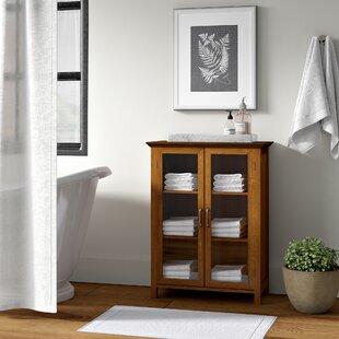 Read Reviews Bayard 26 W x 34 H Cabinet ByGreyleigh