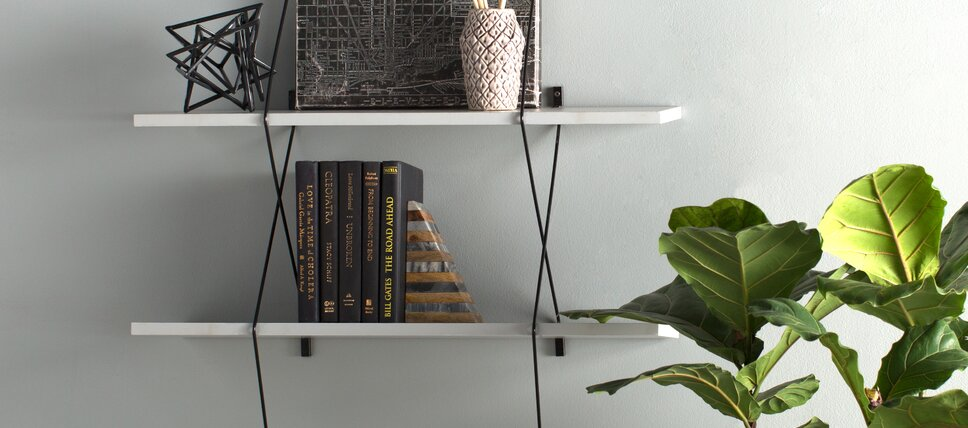 modern entryway furniture. wall shelves modern entryway furniture a