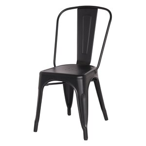 Ellery Side Chair (Set of 4) Trent Austin Design