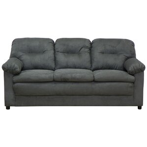 Great deal Red Barrel Studio Mcallister Sofa