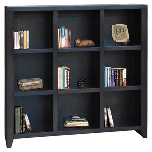 Garretson Cube Unit Bookcase Darby Home Co