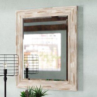 Trent Austin Design Bartolo Accent Mirror