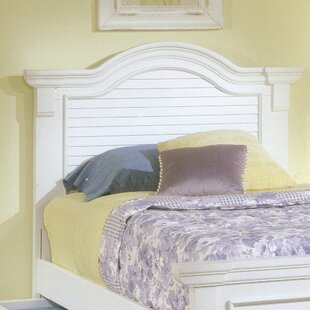 Montcerf Panel Headboard by Lark Manor