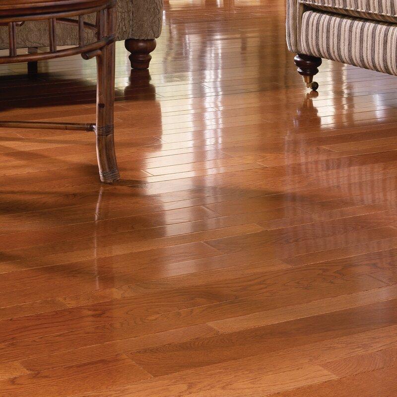 together floors engineered gunstock click hardwood eastridge mohawk products oak flooring collection