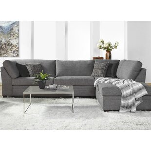 Perrault Sectional