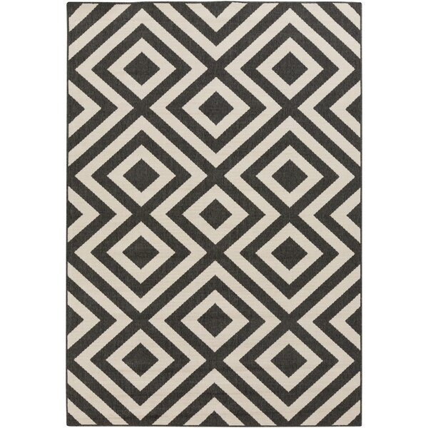 blogs area furniture modern century loveofrugs up warming mid room rugs c nw rug with