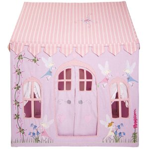Buy Fairy Cottage Playhouse!