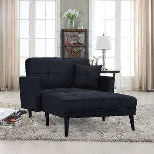 Save : chairs for living rooms - Cheerinfomania.Com
