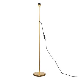 Floor lamp base only wayfair save mozeypictures
