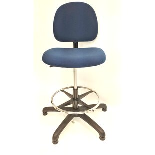 ESD Workbench Value Line Chair