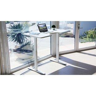 Read Reviews Miguel Standing Desk ByLatitude Run