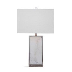 Find for Breana 26 Table Lamp By Orren Ellis
