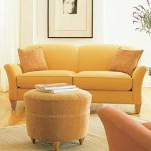 Rowe Furniture | Wayfair