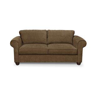 Sawyer Small Sofa