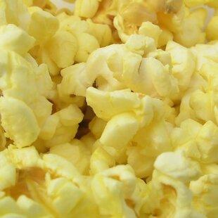 2.5 Oz.  Popcorn Portion (80 Pack)