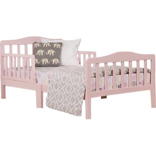 Search Results For Folding Toddler Bed