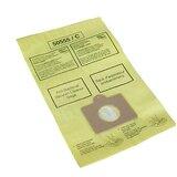 Sac de nettoyage sous vide® micro-clean réfrigérateur filterz kenmore