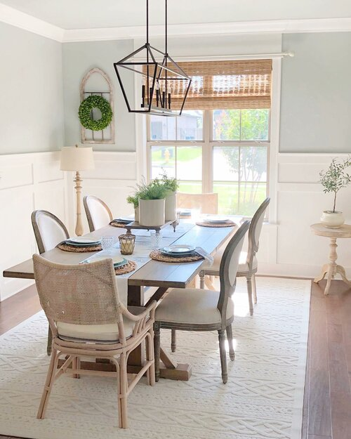 Chairs French Country Room Design Ideas Wayfair
