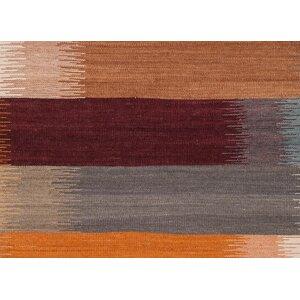 Dionne Wool Area Rug