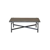 Stesha Coffee Table by 17 Stories