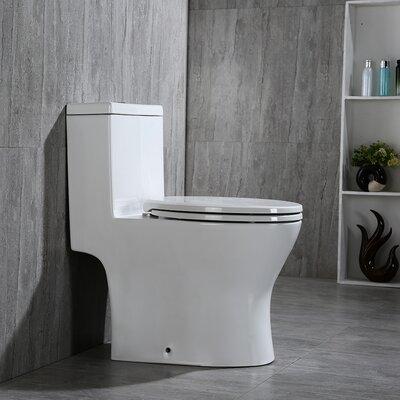 Toilets You Ll Love Wayfair