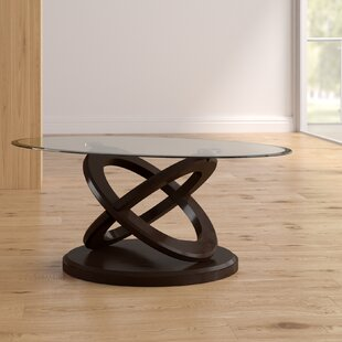 Find for Brathwaite Coffee Table By Brayden Studio