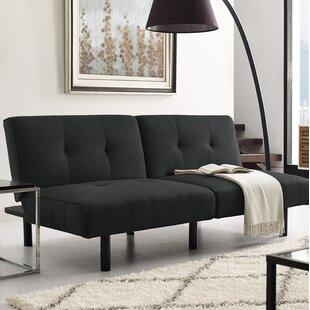 Harris Convertible Sofa