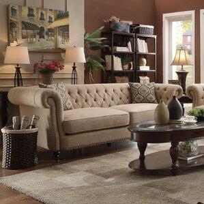 foreside sofa
