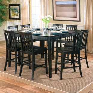 Counter Height Kitchen & Dining Tables You\'ll Love   Wayfair