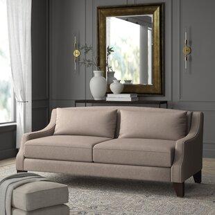Kennedale Sofa