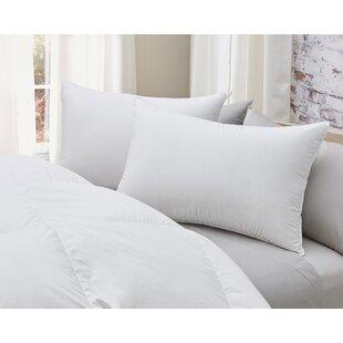 Looking for Batiste Down Pillow ByAlwyn Home