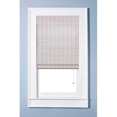 Superieur Blinds U0026 Window Shades