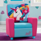 Superb Kids Chairs Youll Love In 2019 Wayfair Beatyapartments Chair Design Images Beatyapartmentscom