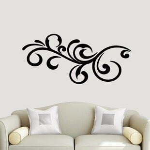 Decorative Wall Scrolls | Wayfair