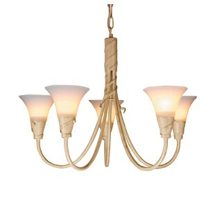 chain rose light earrings plated best ideas for gold roomndelier on chandelier kitchen subway tile amazing baby
