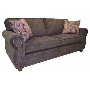 Schill Sofa
