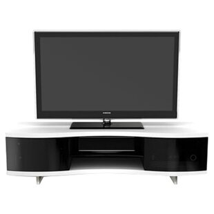 Charmant 36 Inch Wide Media Cabinet | Wayfair