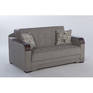 Goris Sofa Bed