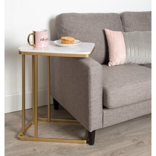 Dawlish End Table